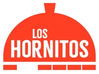 Los Hornitos de Curacavi