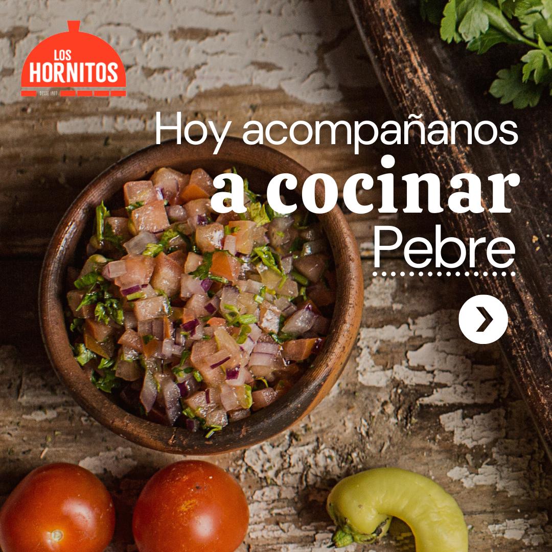 receta pebre chile